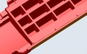 Flexible Plastic Design Solutions